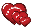 Community of Hearts